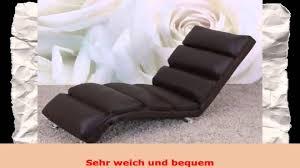 sofa leder braun ideen dublexo sofa bed in classic design und asombroso chaise