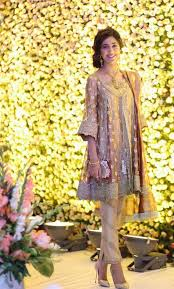 latest party wear embroidered shirts 2017 2018 designs collection