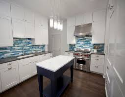 extraordinary white shaker style cabinets decorating ideas gallery