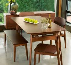 Bamboo Dining Room Chairs Modern Bamboo Furniture