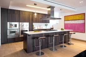 Kitchen Cabinets Staten Island Kitchen Island Nyc Kitchen Island Breakfast Bar Penthouse