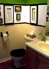 Very Small Bathroom Decorating Ideas by Very Small Bathroom Decorating Ideas Overheaddoorsorlandofl Com