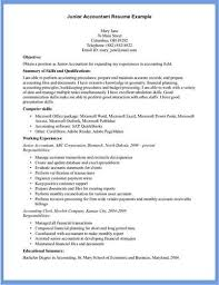 resume of accountant in india accountant resume sample accounting