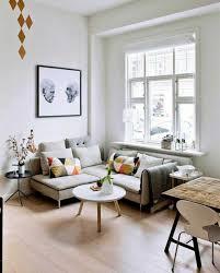 kleines wohnzimmer kleines wohnzimmer praktisch einrichten