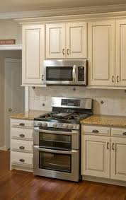 How To Antique Paint Kitchen Cabinets Some Concerns In Purchasing The Antique Kitchen Cabinets