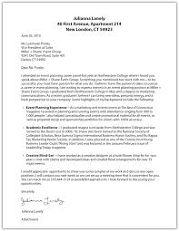 most effective cover letter 28 images learn how to write the