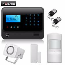 Best Technology For Home Security Systems 01 Home Security 2000 Shnnoogle