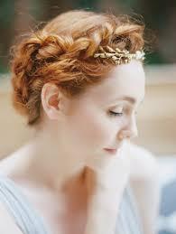 Frisuren Zum Selber Machen Hochzeit by 7 Hochzeitsfrisuren Zum Selbermachen Styling Tipps