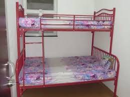 Bunk Bed Hong Kong This Is What 5k 10k 20k Will Get You In Hong Kong The Neat