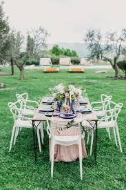 Backyard Weddings Ideas Backyard Wedding Decoration Ideas