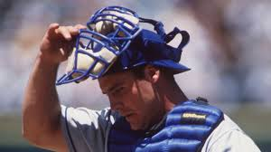 Todd Brickhouse by The Top 50 Mets Of All Time 37 Todd Hundley Amazin U0027 Avenue