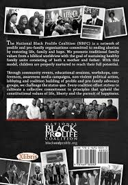 target la verne black friday add life at all costs an anthology of voices from 21st century black