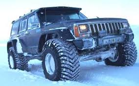 1988 jeep wrangler lift kit rocky mountain suspension products