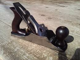 what bench plane u0027s do i need time tested tools