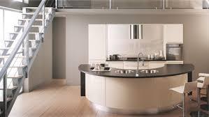 cercle de cuisine cuisine design cercle prive cuisine sur mesure blanc laqué schmidt