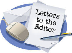 letters to the editor oct 26 calgary sun