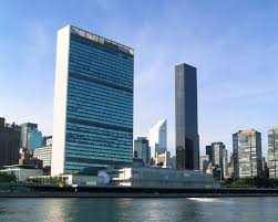 siege des nations unis organisation des nations unies onu thème populationdata