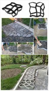 large patio pavers menards patio stone pavers patio outdoor decoration