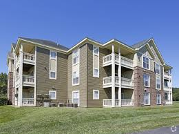 2 Bedroom Apartments Under 1000 by Apartments Under 1 000 In Charlotte Nc Apartments Com