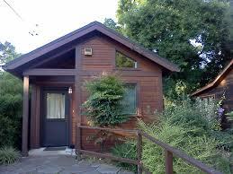 Summer Garden Apartments - garden cottage u003d portland adu portland adu pinterest garden