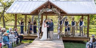 Party Barn Austin Compare Prices For Top 804 Vintage Rustic Wedding Venues In Texas