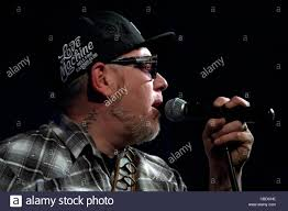 house of pain concert of us band house of pain in meetfactory prague on june 24