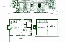 micro mini homes mini homes floor plans elegant micro cabin house very small cotta