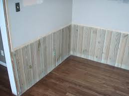 Recessed Wainscoting Panels Remodelaholic Best Most Complete Wainscoting Tutorial Ever