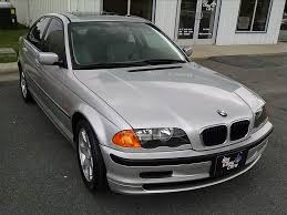 used lexus for sale in winston salem nc 3085 1999 bmw 3 series big easy cars inc used cars for