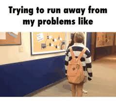 Running Kid Meme - 25 best memes about 21 kid runs away 21 kid runs away memes