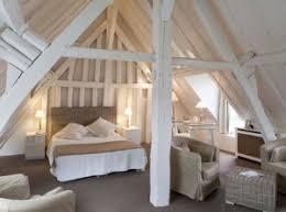 chambre à coucher cosy décoration chambre cosy les meilleurs conseils