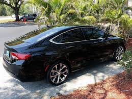 white lexus tinted windows let see some tint page 4