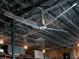 how to cool a warehouse with fans tips to lower your energy bills during summer hvls fans loc8