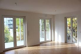 Schlafzimmer Bodentiefe Fenster 4 Zimmer Wohnung Zu Vermieten In Den Kronprinzengärten 9 52068