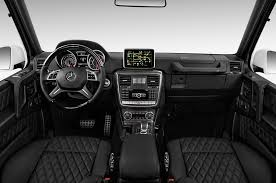 lexus es300h indonesia 2016 mercedes benz g class reviews and rating motor trend canada