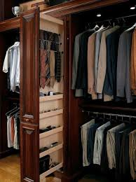 28 best closet images on 28 best more closet space images on walk in closet