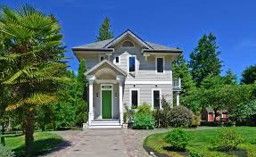Curb Appeal Real Estate - maximizing your curb appeal seattle spaces u0026 places