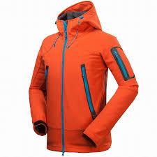 best waterproof cycling jacket 2015 buy 2015 winter mammoth brand hiking jacket men waterproof