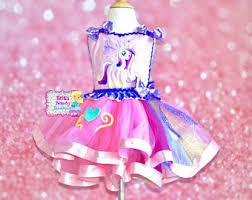 My Little Pony Halloween Costume Princess Cadence