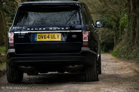 range rover back range rover long wheelbase u201cmaster of all that it surveys u201d auto