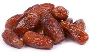 regime cuisine et libido date fruit increases sexual performance libido experts