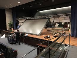 professional stage design u0026 event lighting av solutions llc
