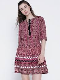 short dresses buy short dresses online in india myntra