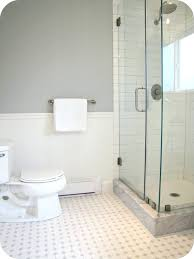 bathroom tile designs pictures tiles bathroom floor tile around toilet installing mosaic tile