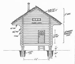 log cabin blue prints simple log cabin designs inspirations cabin ideas 2017