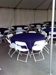 table and chair rentals manteca ca other rental