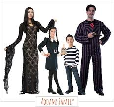 matching family halloween costumes photo album 33 family