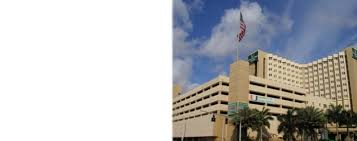 University Of Miami It Help Desk Department Of Dermatology U0026 Cutaneous Surgery At Miller Of