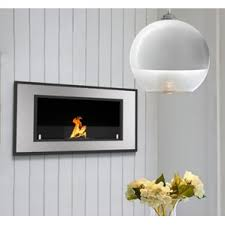 Bio Ethanol Fireplace Insert by Commercial Tabletop Outdoor Fireplace Wayfair