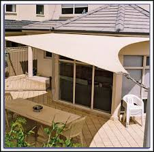 Triangular Patio Awnings Curtain Solar Screens For Windows Paper Blinds Lowes Solar Lowes